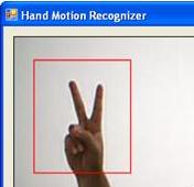 hands_motion